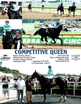 Competitive Queen 9.281.jpg