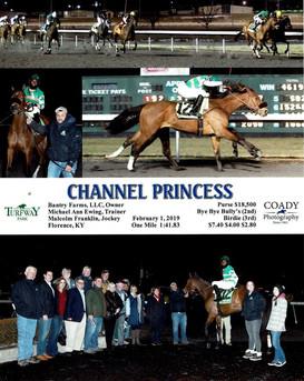 Princess 2.1.19.jpg