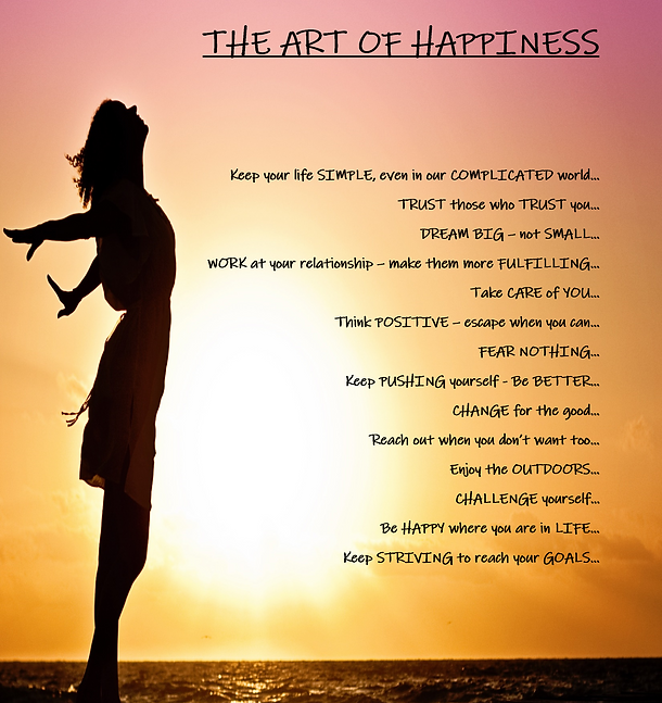 HAPPINESS (2).png