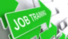 job training pic.png