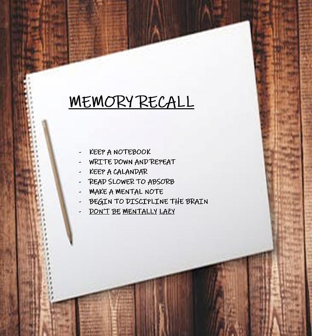 MEMORIZATION (2).png