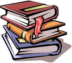 tutoring pic.jpg