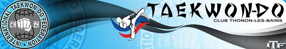 En_tête_taekwondo_site.jpg