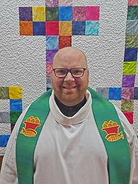 pastor Alex.jpg