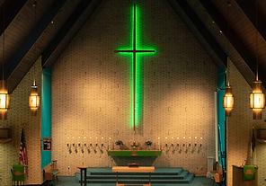 HLC altar.jpg