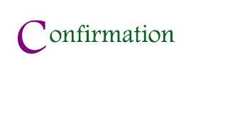 Confirmation.jpg