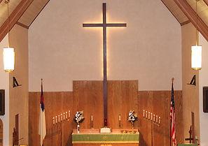 ILC Altar.jpg
