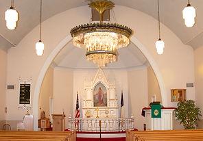 ALC Altar.jpg