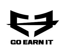 Go Earn It - Simple 2018.png