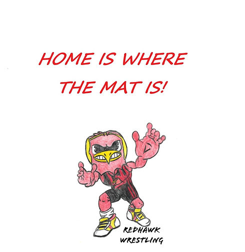 Home is where the mat is 4.jpg