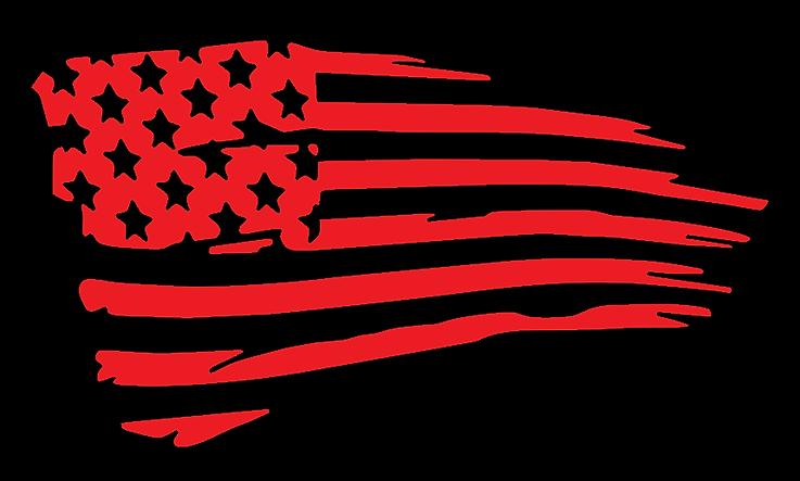 45-457235_american-flag-clip-art-png-tat