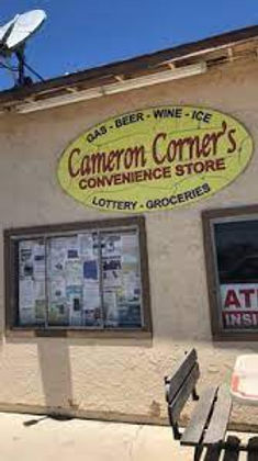 cameron corners.jfif
