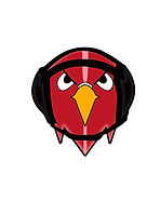 red hawk jr logo xyz.jpg