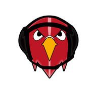 red hawk jr logo xyz.jpg