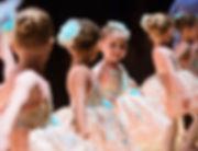 pre-k ballet 2019.jpg