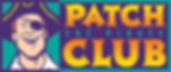 patch3-orig_orig.jpg