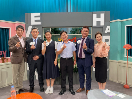 2020.9.15 CTS 학교영상촬영