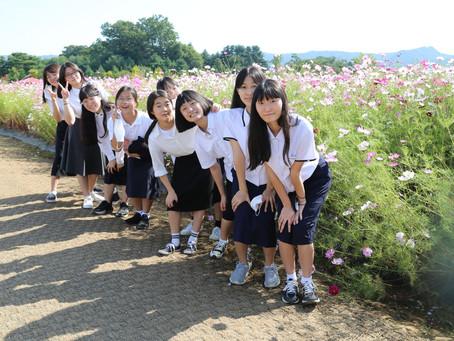 2021.9.24 나리농원 꽃나들이 사진3