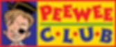 pwclogo-web.jpg
