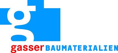Logo Gasser Baumaterialien_cmyk.jpg