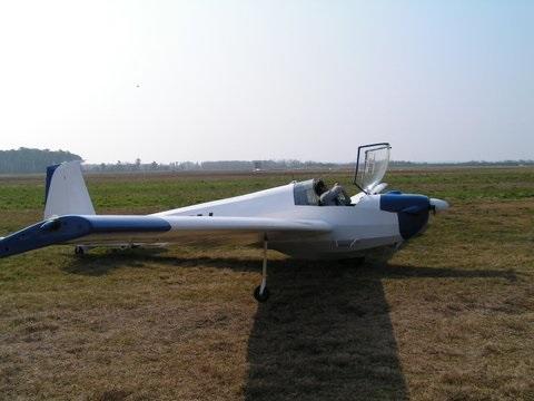 SF25C