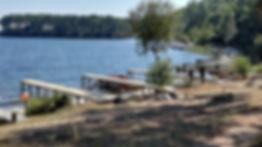construction des nouveaux pontons.jpg