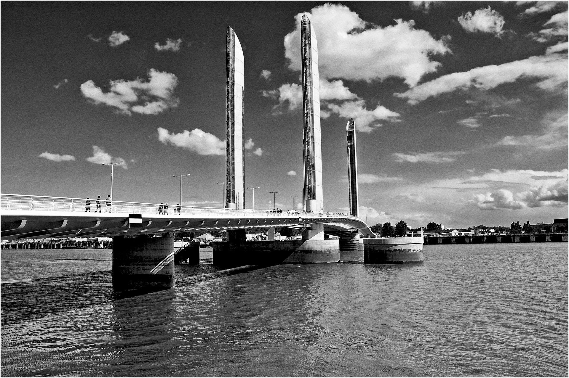 Pont Chaban