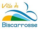 ville-biscarosse.png