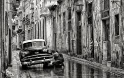 2-_Mécaniciens_des_rues