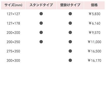 スクリーンショット 2021-04-01 16.29.52.png