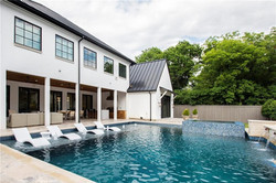 Azalea Pool