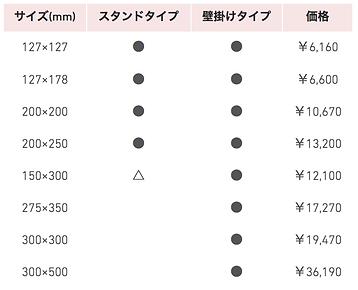 スクリーンショット 2021-04-01 16.29.41.png