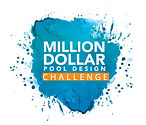 million dollar challenge.jpg