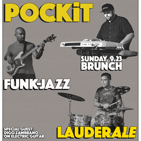 pockit- lauderale6.png