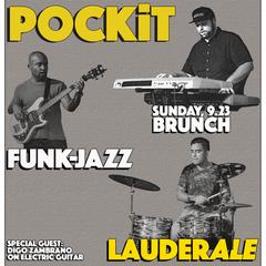 POCKiT - Lauderdale.png