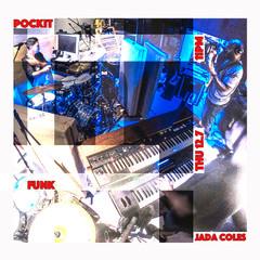 POCKiT - Jada Coles