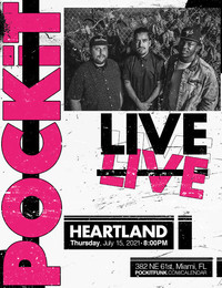 POCKIT HeartLand 7.15.21 Pink.jpg