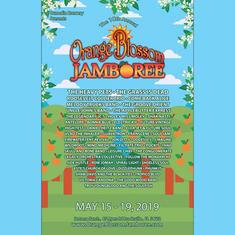 POCKiT - Orange Blossom Jamboree 2019j.png