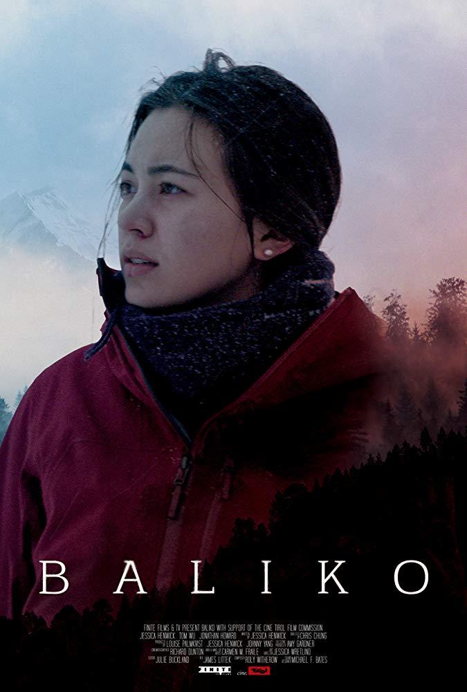 Baliko 2018