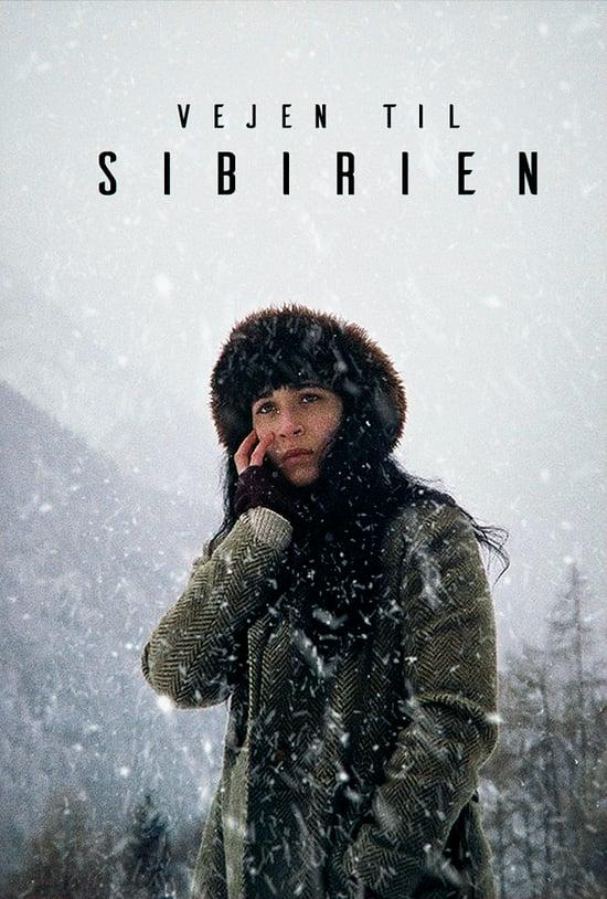 Road to Siberia