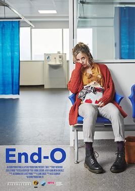 end02.jpg
