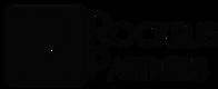 Rockelis Partners Logo Edit.png