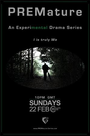 Premature TV series