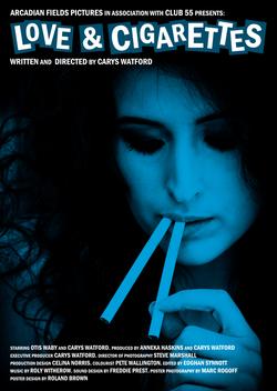 Love & Cigarettes