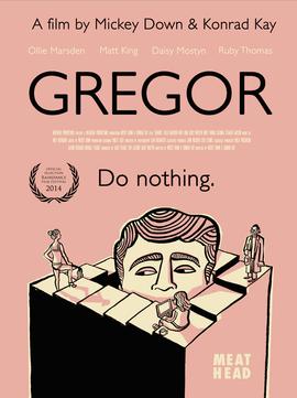 Gregor Poster.png