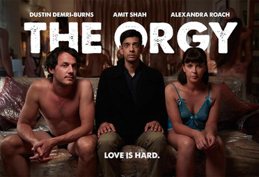 The Orgy.jpg