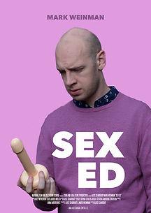 sex ed poster.jpg