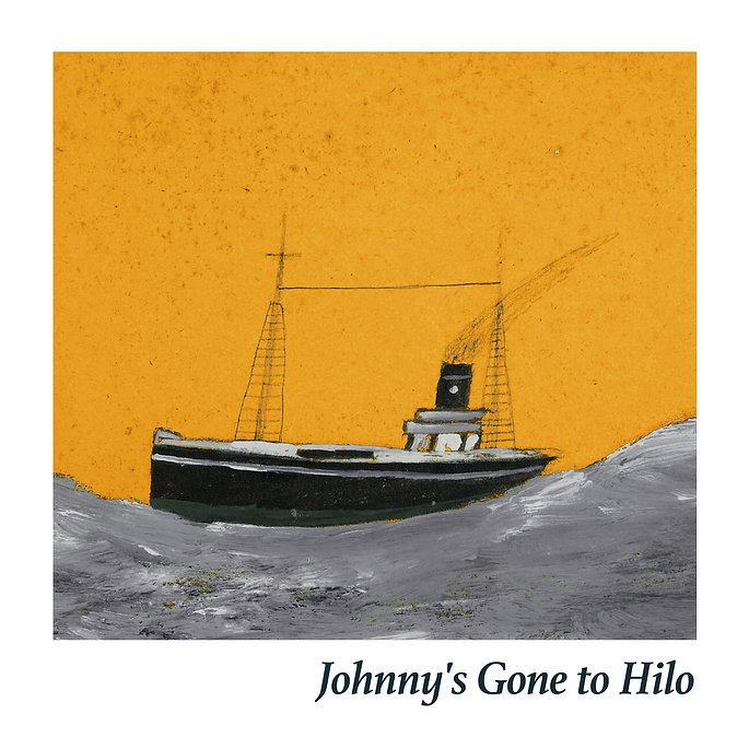Johnny's Gone to Hilo Artwork.jpg