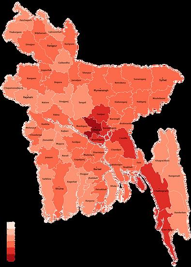 COVID-19_outbreak_Bangladesh_district_wi