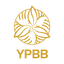 logo ypbb_edited.png